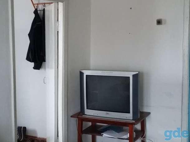 Продам 2к квартиру г.Калтан, ул.Комсомольская, фотография 4
