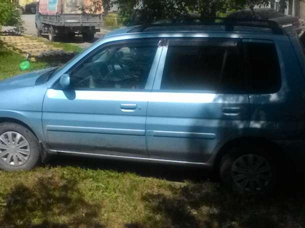 Продам экономичный автомобиль, фотография 2
