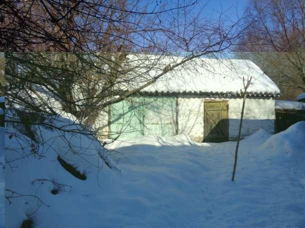 Продается дом 33 кв. м. п. Волоконовка, фотография 5