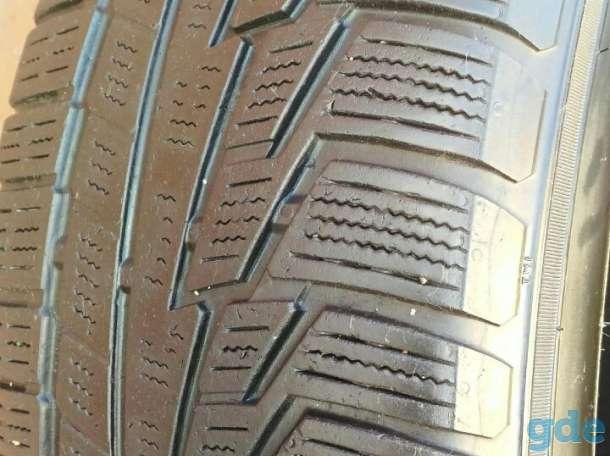 Продам шины, фотография 8