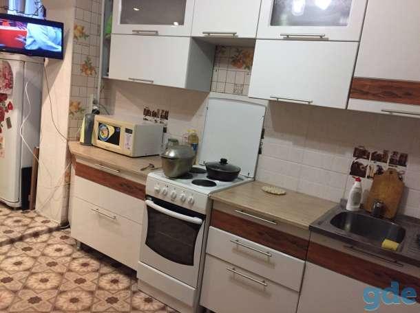 Сдам 2-комнатную квартиру посуточно, Гагарина 200, фотография 2