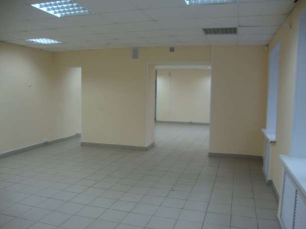 Сдам торговое помещение в Нижнем Новгороде в Московском районе на улице Ярошенко, 88кв.м, фотография 1