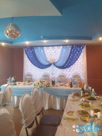 Свадьбы,банкеты,юбилеи., фотография 4