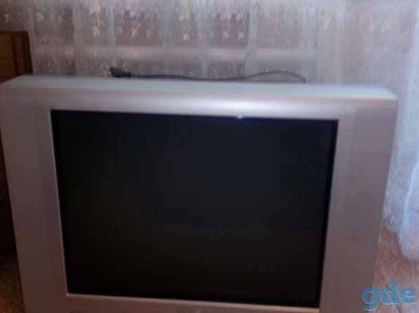 Продается телевизор TOSHIBA BomBA, фотография 1
