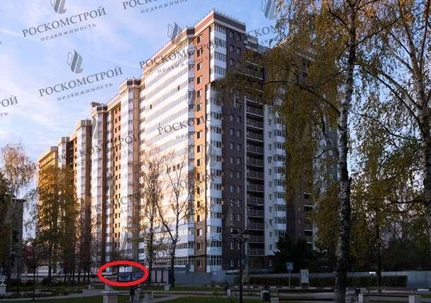 Продам ПСН 117 кв.м. в Ст. Купавне или меняю на кв-ру в Москве, фотография 1