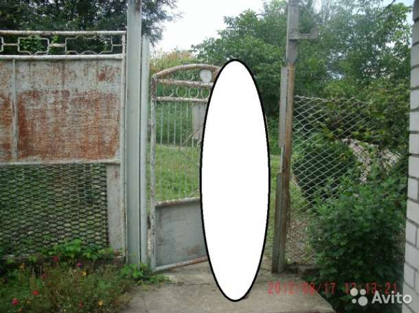 Продам дом 42 кв.м. на 15 сотках земли, фотография 1