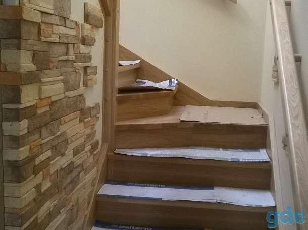 Любые ремонтно*строительные услуги, фотография 3
