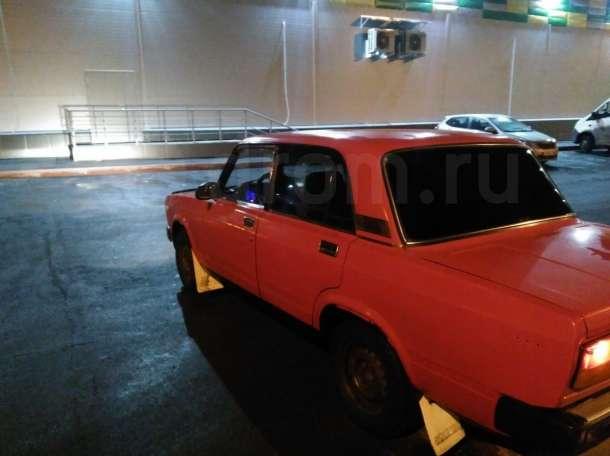 Продам ВАЗ2105, фотография 2