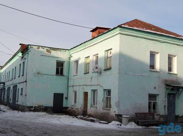 Здание, центр г.Камышлова 900 кв.м, фотография 8