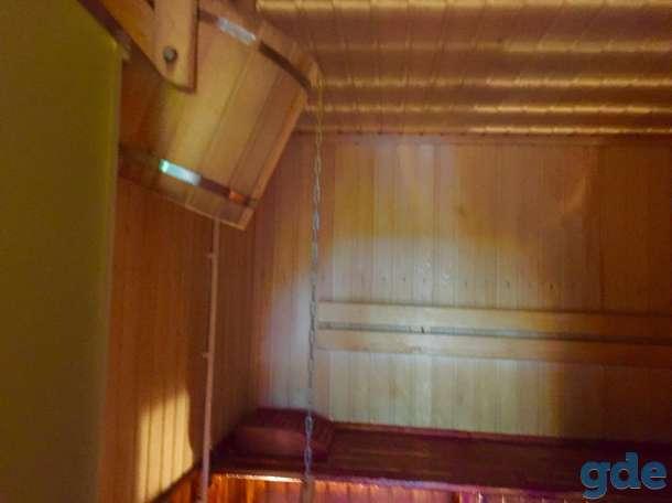 Продам действующее кафе, фотография 12