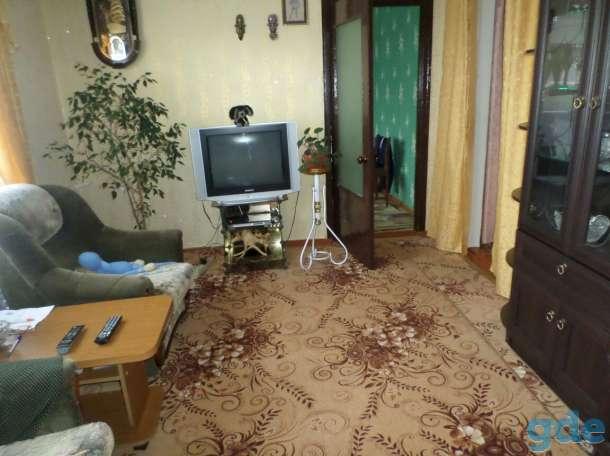 Срочно продается дом, поселок Кубанский Новопокровского района Краснодарского края, фотография 2