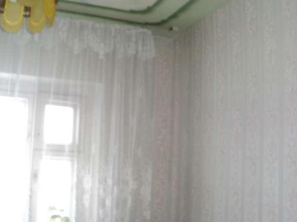 Продается 2-х комнатная квартира с мебелью, ул. Комсомольская д.6, фотография 1
