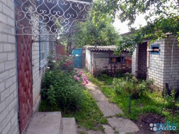 Продаётся дом в ст Незлобной, Незлобная Революции !3, фотография 2