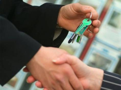 Продаётся кирпичный гараж в Сормовском р-не, на ул. Федосеенко (ориентир ул. Чаадаева, Торговый Центр