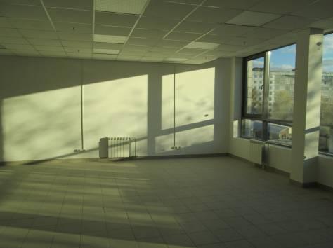 Сдаю два нежилых помещения, на пр. Гагарина,  на 1 и 2 этаже, в новом здании по 70 кв.м. , фотография 9