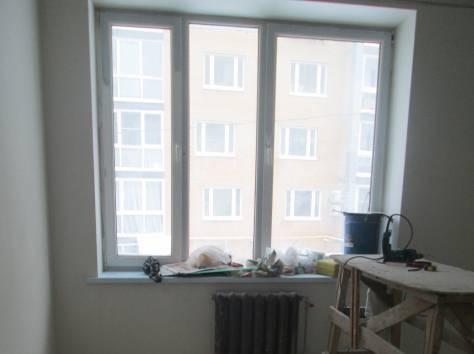 Сдаю в аренду презентабельный офис 120 кв.м. на ул. Варварская, фотография 8