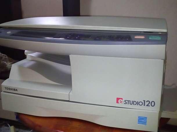 продам ESTUDIO120, фотография 1