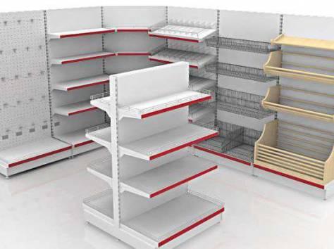 оборудование для магазинов., фотография 1