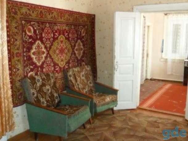 Часть дома, Пос. Спиртзаводской, фотография 1