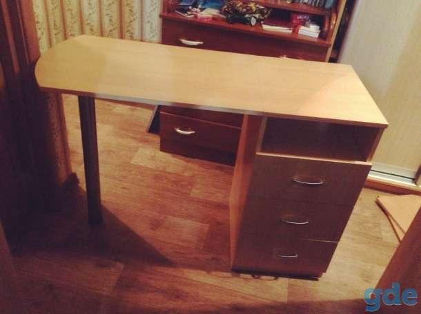 Мебель на заказ от производителя., фотография 7