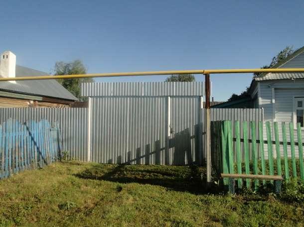 Дом 40.5 м² на участке 18.3 сот., фотография 3