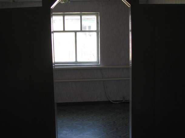 Продается одноэтажный четырехкомнатный жилой дом, Тюменская обл., Исетский р-он, с. ул. Мичурина 1., фотография 6