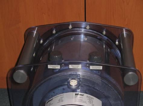 Продаем счетчики газа лабораторные, фотография 1