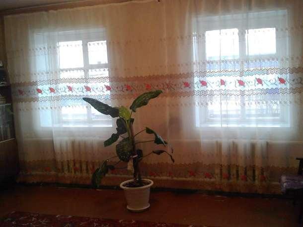 Очень срочно продам дом, Рязанская область, район, село Ленино, ул.Центральная, фотография 1