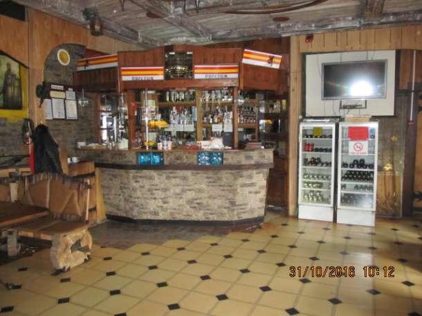 Продаётся уютное кафе в центре г. Усть-Лабинск, фотография 3