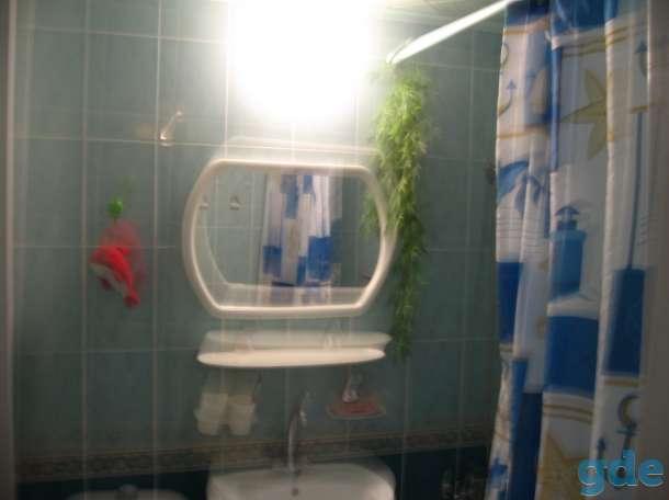 ПРодам 1 ком.квартиру в кирпичном 5 этажном доме на 5 ом этаже., фотография 1