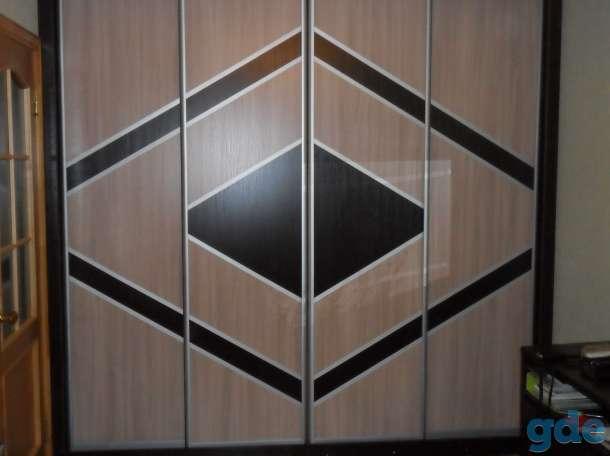 Изготовление мебели, фотография 10