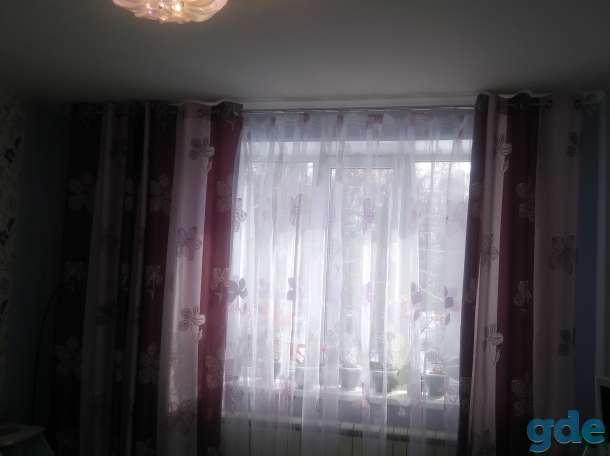 Продам срочно, Красноводск улица.Горького 14, фотография 5