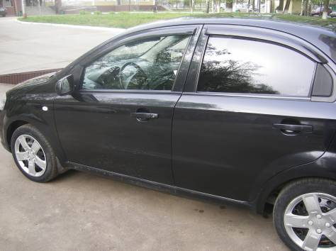 Продам авто, фотография 2