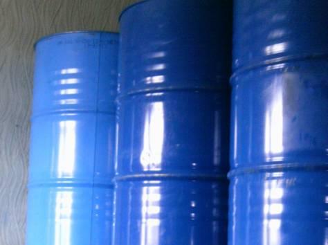 Скупаем бочки б/у металлические, пластиковые и еврокубы, фотография 1