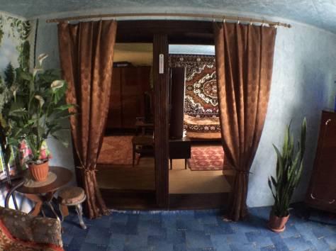 Продам дом в Кыштыме, фотография 7
