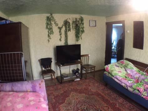 Продам дом в Кыштыме, фотография 8