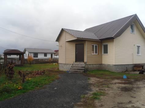 Продам дом СРОЧНО не агенство, фотография 2