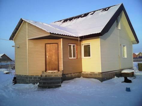 Продам дом СРОЧНО не агенство, фотография 7