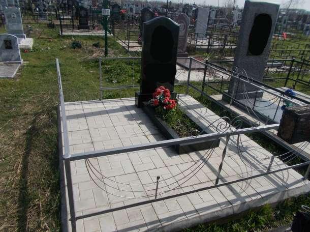Бетон на кладбище бетон купить логойск