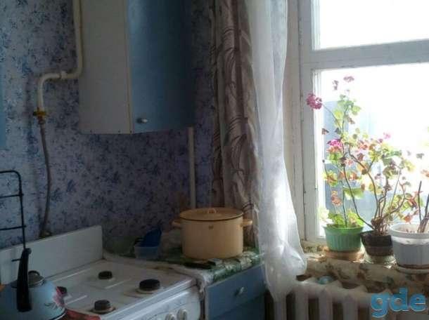 1-к квартира, 33 м², 1/3 эт., Московская область,Серебряно прудский р-н, с. Петрово, фотография 2