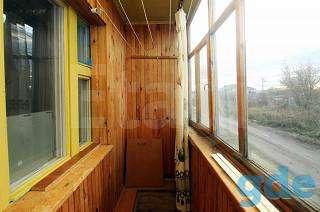 1-ая квартира, Арктическая, фотография 9