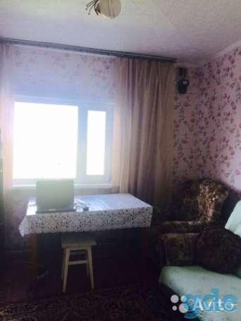 Продам Дом в Варгашах, Чехова 25, фотография 4