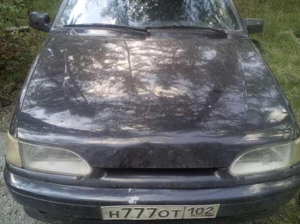 Продам УАЗ, фотография 1