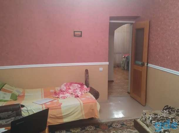 Сдам квартиру, ул. Степная 19 кв.2, фотография 1