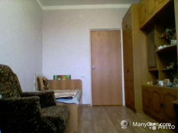 2-x комнатная квартира, Кротовка,ул.Коммунальная дом 4, фотография 1