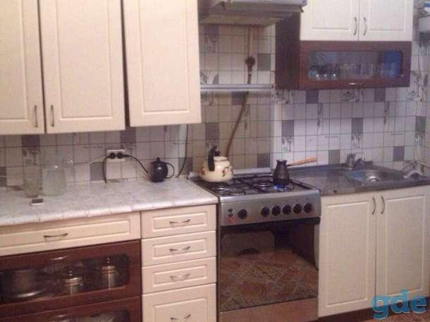 Продаются 2 квартиры в пос. Чертково, пер. Пионерский, 68, фотография 4