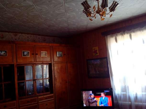 Продам квартиру(дом) в двухквартироном доме, фотография 2