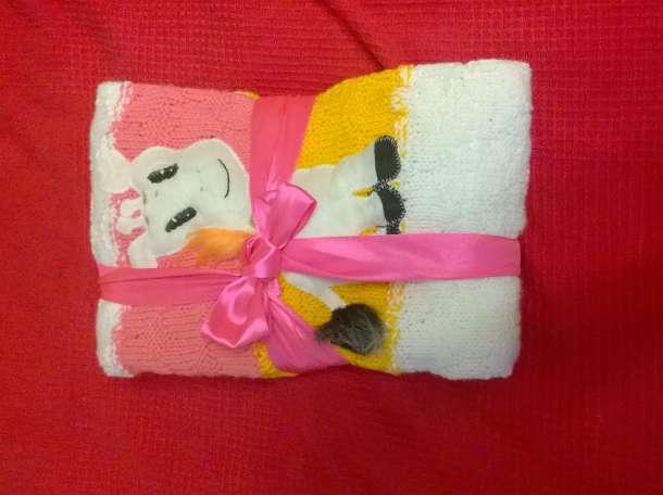 Одеяло, плед, покрывало ручная работа, фотография 6
