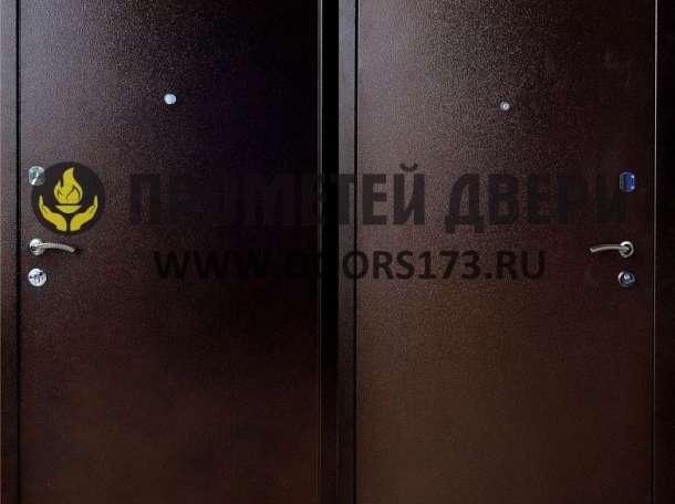 входная стальная дверь металл металл