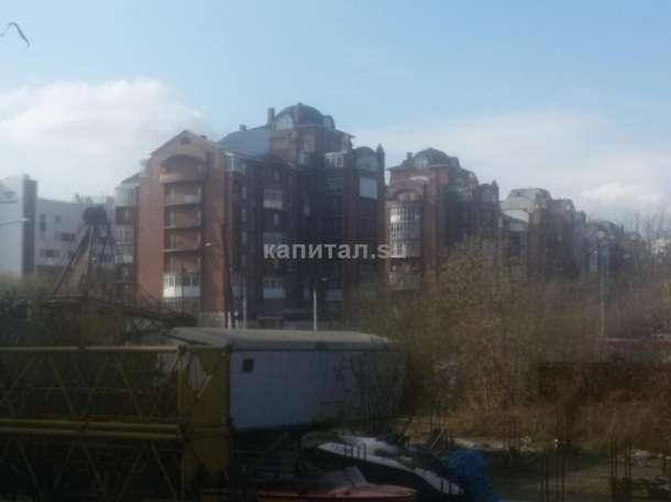 Квартиры в Иркутске - снять, купить, аренда, продажа, фотография 3